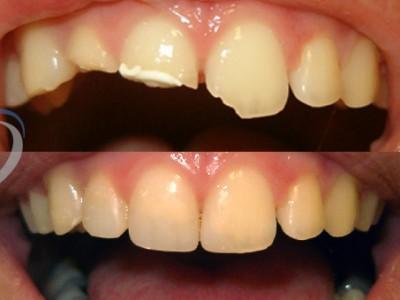 Dental-Art Specijalistička stomatološka ordinacija
