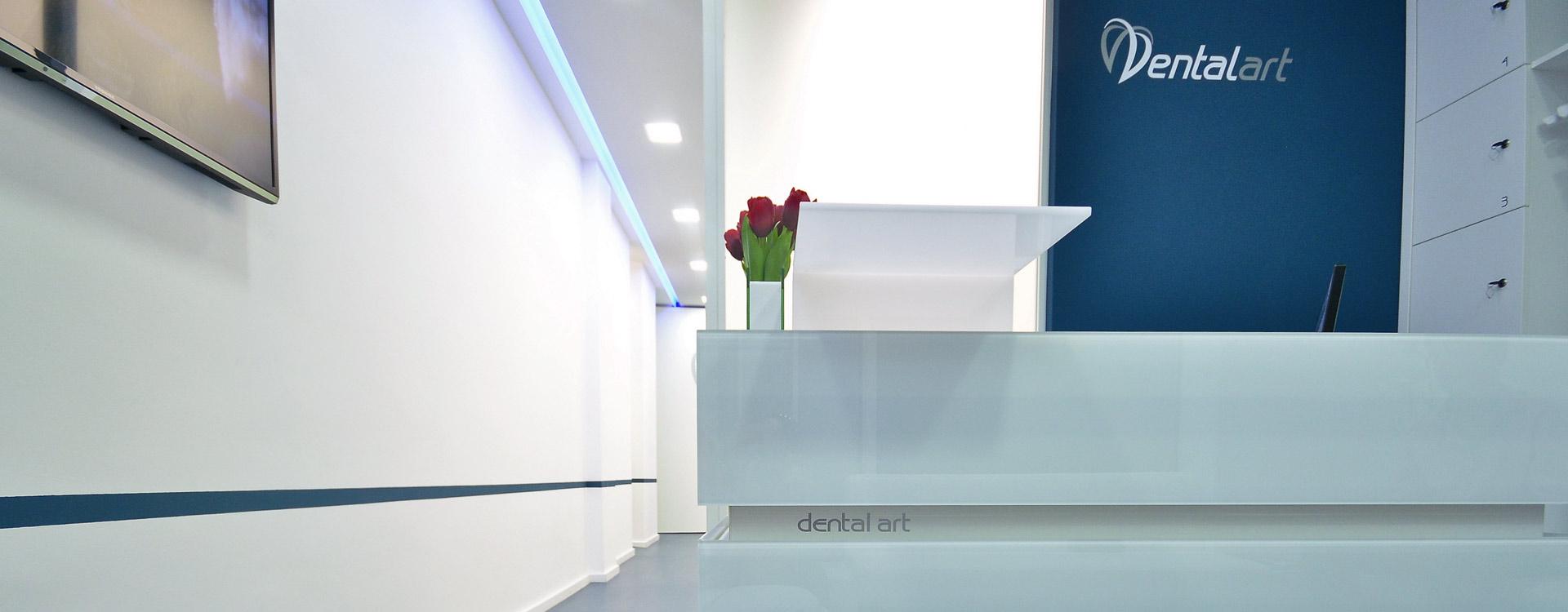 dental-art-stomatoloska-ordinacija-5b